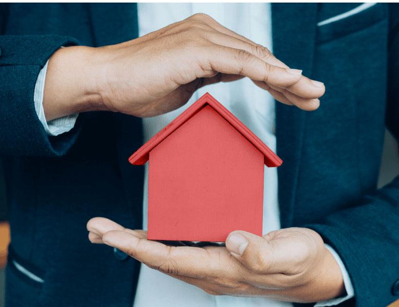 8 consejos que debes saber antes de comprar una casa