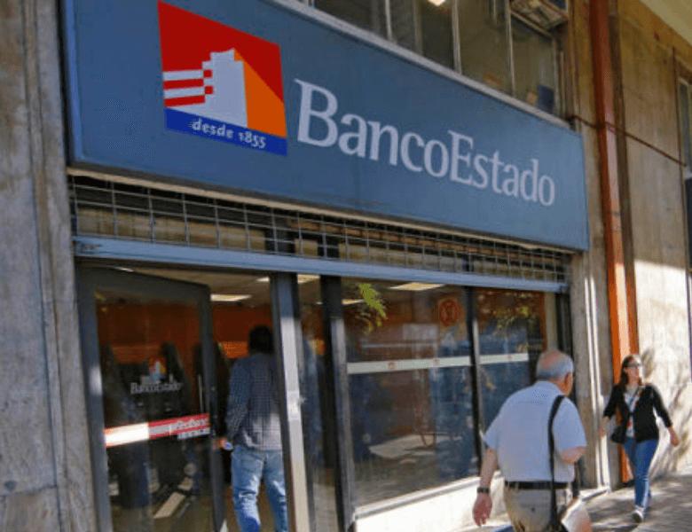 El HIPOTECAZO de Banco Estado ¿Cómo postular?
